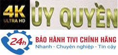 suativitaihungyen.com